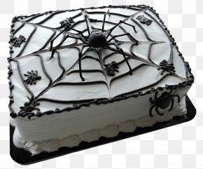 Cake - Cake Icon PNG