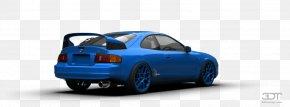 Car - Compact Car Motor Vehicle Automotive Design Car Door PNG