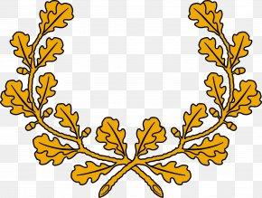 Wreath - Duchy Of Estonia Coat Of Arms Of Estonia Coat Of Arms Of Denmark PNG