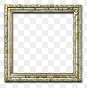 Square Frames - Picture Frames Stock Photography Mat Royalty-free PNG