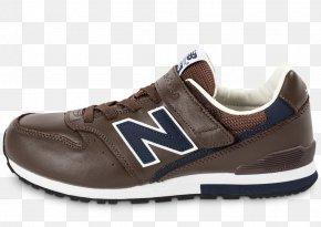 New Balance - Sneakers New Balance Shoe Adidas Clothing PNG