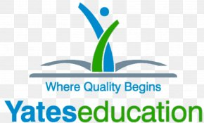 YATES Education Industry Water Softening Water Treatment Drinking Water PNG
