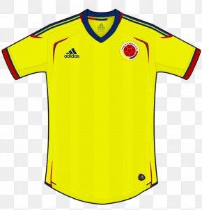 T-shirt - T-shirt Sports Fan Jersey West Bromwich Albion F.C. Football PNG