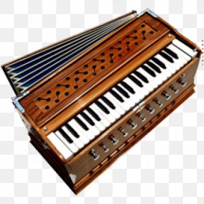 Musical Instruments - Yamaha DX7 Yamaha Corporation Electone Musical Instruments PNG