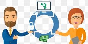 Marketing - Affiliate Marketing E-commerce Digital Marketing PNG