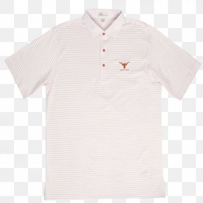 T-shirt - T-shirt Polo Shirt Sneakers Collar Clothing PNG