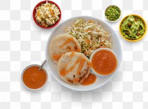 Recipe Indian Cuisine - Dish Food Cuisine Ingredient Meal PNG