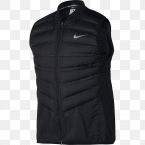 Vest - Jacket Waistcoat T-shirt Gilets PNG