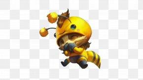 League Of Legends - League Of Legends Champions Korea Beemo Riot Games PNG