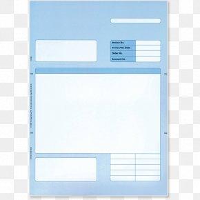 United Kingdom - Paper United Kingdom Product Design Brand Font PNG