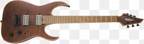 Electric Guitar - Electric Guitar NAMM Show United States Periphery PNG