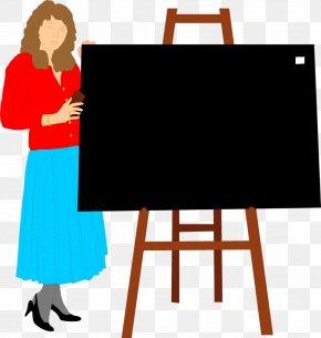 Teacher - Teacher School Desktop Wallpaper Arbel Clip Art PNG