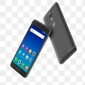 Android - Xiaomi Mi A1 Sony Xperia XZ Premium Android Nougat Gionee PNG