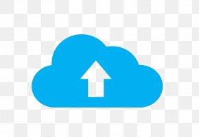 Cloud Computing - Cloud Storage Cloud Computing Computer Data Storage Remote Backup Service PNG