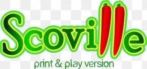Barley WATERCOLOR - Graphic Design Game Design Board Game Logo PNG