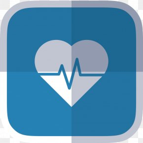 Health - Health News Medicine App Store Apple PNG