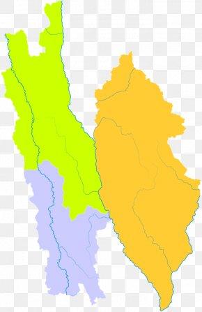 Map - Shangri-La City Weixi Lisu Autonomous County Autonomous Prefectures Of China Fugong County Lushui PNG