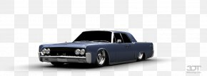 Car - Family Car Mid-size Car Motor Vehicle Automotive Design PNG
