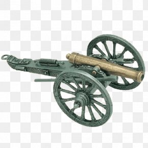 Artillery - American Civil War United States Of America Cannon Naval Artillery PNG