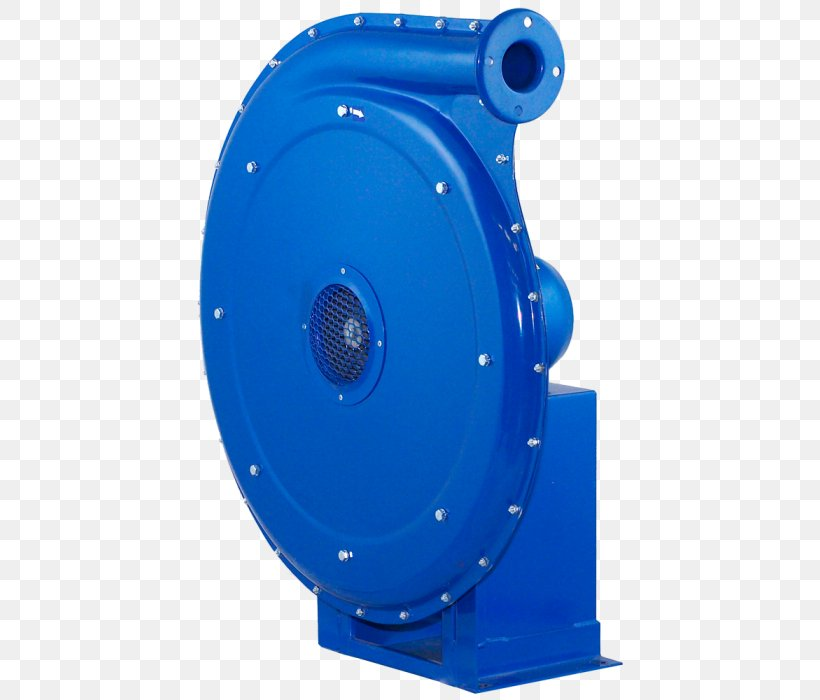 Centrifugal Fan Ventilation Duct Air Png 700x700px Centrifugal Fan Air Axial Compressor Axial Fan Design Centrifugal