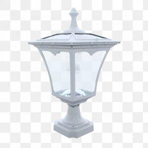 Light - Lighting Solar Lamp Light Pillar Light Fixture PNG