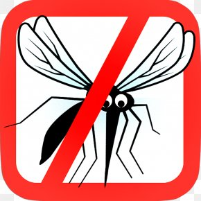 Mosquito - Mosquito Control Household Insect Repellents Mosquito Nets & Insect Screens PNG