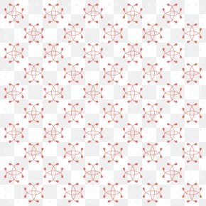 Seamless Line Pattern Background Vector Collage - Euclidean Vector Line Segment Pattern PNG