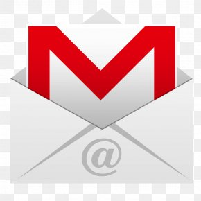 Gmail - Inbox By Gmail Email Google Desktop PNG
