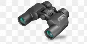 Porro Prism - Pentax Ricoh Pentax A-Series Binoculars Pentax Ricoh Pentax S-Series Pentax U-Series UP 8-16x21 PNG