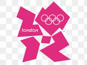 London - 2012 Summer Olympics London 2020 Summer Olympics Olympic Games 2012 Summer Paralympics PNG