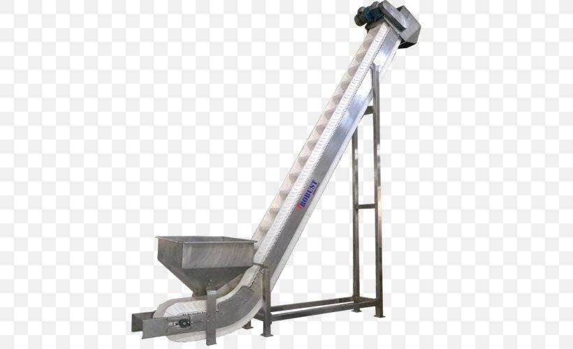 Machine Conveyor System Bucket Elevator Conveyor Belt, PNG, 500x500px, Machine, Belt, Bucket Elevator, Chain Conveyor, Conveyor Belt Download Free