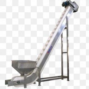 Belt - Machine Conveyor System Bucket Elevator Conveyor Belt PNG