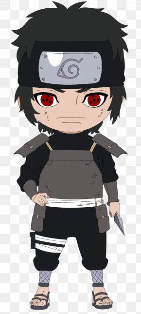 Naruto - Naruto Uzumaki Obito Uchiha Itachi Uchiha Clan Uchiha PNG
