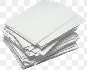 Paper Sheet Image - Printing And Writing Paper Special Fine Paper Copying Standard Paper Size PNG