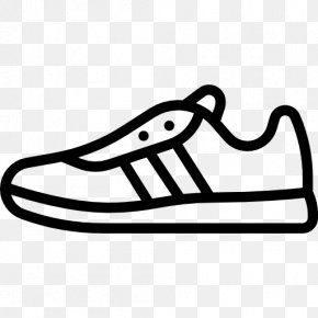 Adidas - Sneakers Shoe Adidas Clothing PNG