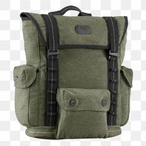Backpack Image - Backpack PhotoScape Bag PNG
