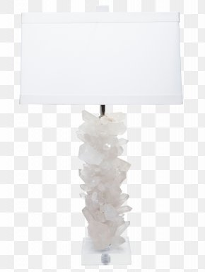 Light - Light Fixture Lighting Electric Light Citrine PNG