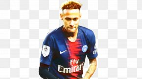 Paris Saint-Germain F.C. Brazil National Football Team FC Barcelona Sports PNG