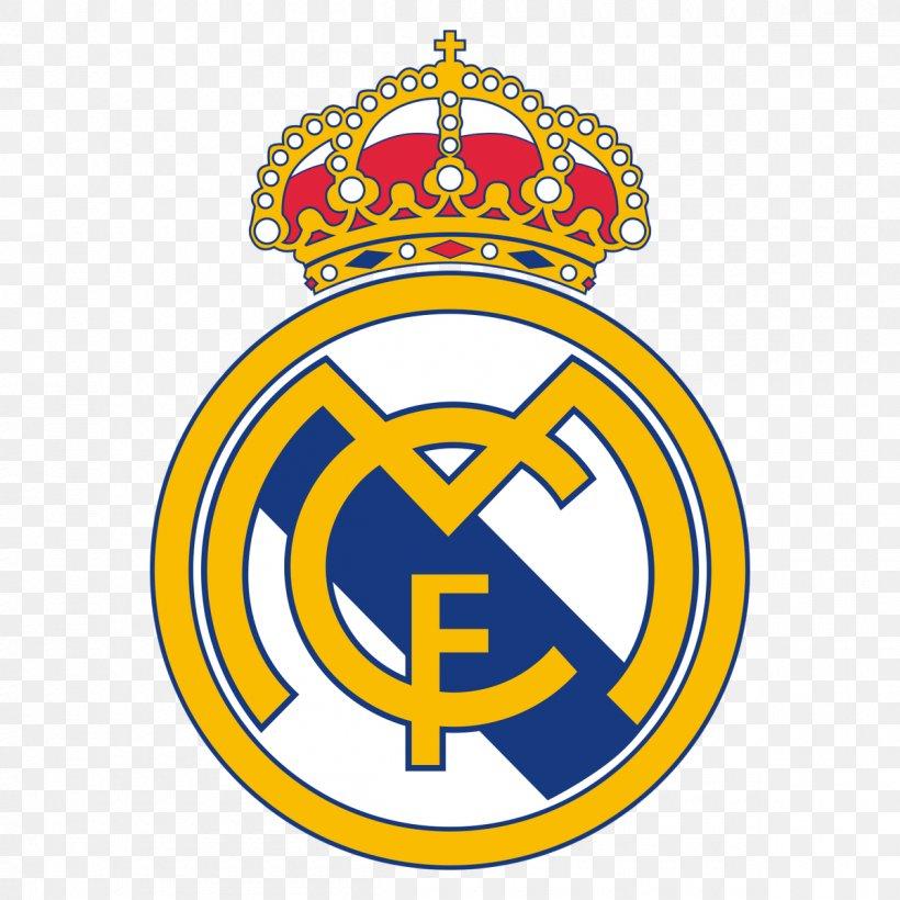 real madrid c f la liga logo uefa champions league clip art png 1200x1200px real madrid cf real madrid c f la liga logo uefa