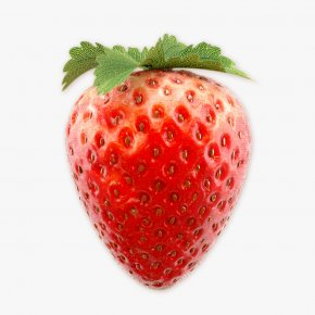 Strawberry - Strawberry Pie 3D Modeling Animation Autodesk 3ds Max PNG