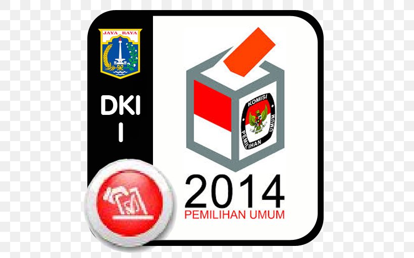 surabaya east java gubernatorial election 2018 east java gubernatorial election 2013 west java gubernatorial election 2018 favpng com