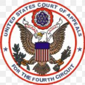 United States - United States Court Of Appeals For The Fourth Circuit Appellate Court United States Courts Of Appeals PNG