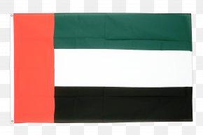 Dubai - Dubai Flag Of The United Arab Emirates Fahne Flag Of The Arab League PNG