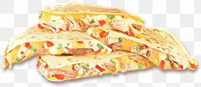 Finger Food Sandwich Wrap - Food Dish Cuisine Ingredient Fast Food PNG