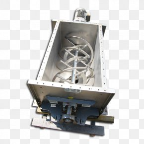Jet Ribbon - Mixing Blender Machine Mixer Manufacturing PNG