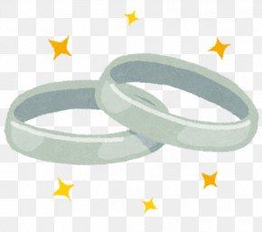 Ring - Wedding Ring Engagement Ring Ring Finger PNG