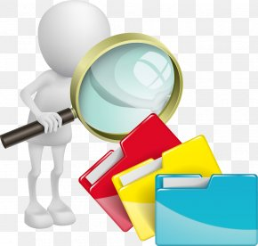 Magnifying Glass Vector Villain - White County, Tennessee Unemployment In The United States Rate Percentage PNG