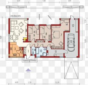 House - House Project Canopy Maison En Bois Plan PNG