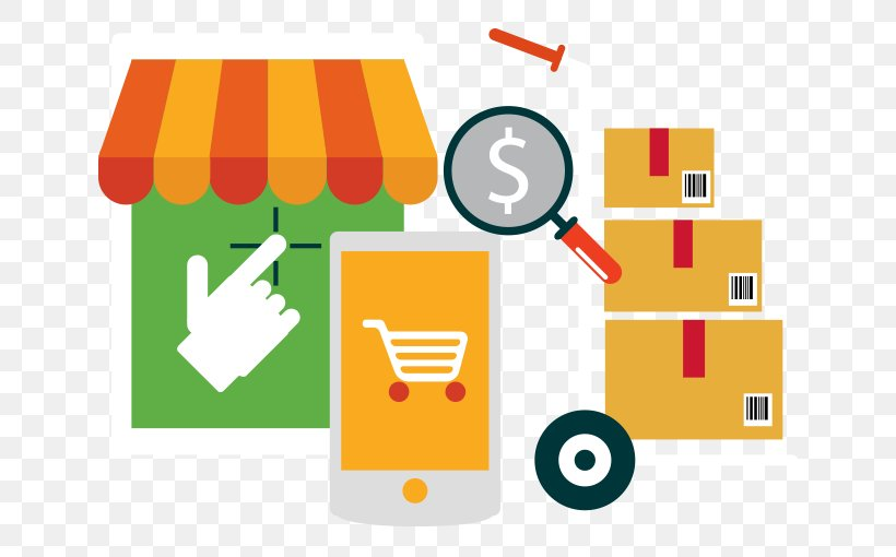 Web Design E Commerce Web Development Shopping Cart Software Png 640x510px Web Design Ecommerce Art Business