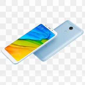 Redmi Note 5 - Xiaomi Redmi Note 5 Pro Xiaomi Redmi 5 Plus PNG